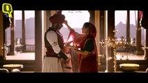 Tanhaji: The Unsung Warrier Review: Ajay Devgn, Saif Ali Khan, Kajol | Quint Hindi