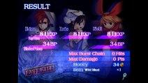 Atelier Iris 3 Playthrough Part 44 Rule Breaking Raider