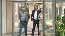 Opozita shqiptare, pa konkretizim të një koalicioni parazgjedhor