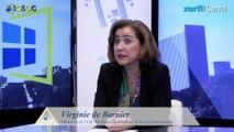 IAE : l'autre modèle d'apprentissage [Virginie de Barnier]