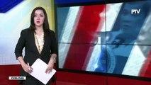 Palace slams US resolution over De Lima detention