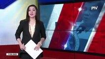 Volacano explodes in Mexico