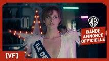 Miss - Bande Annonce Officielle - Pascale Arbillot, Isabelle Nanty
