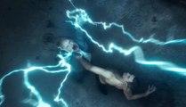 Tráiler de Ragnarok, la serie de Netflix con... ¿héroes mitológicos?