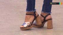 bdOpciones de calzado perfectas para este verano100120