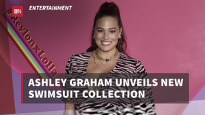 Ashley Graham And Her New Swimsuits. https://aourl.me/s/76518io