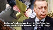 Türkiye ve dünya gündeminde neler oldu? İşte Bir Bakışta Bugün | 10 Ocak 2020