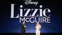 Lizzie McGuire revival on hold as original creator leaves show