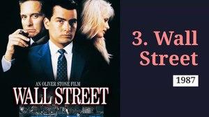 Las 10 mejores películas sobre finanzas