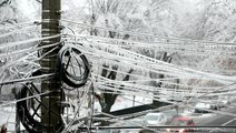 Preparing for an ice storm: What should you do