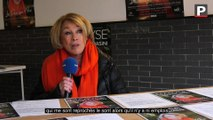 """Municipales 2020 à Aix - Maryse Joissains : """"Je suis parfaitement digne de me présenter"""""""
