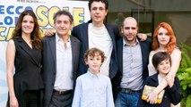 Stasera in tv, Sole a catinelle su Canale 5: 10 curiosità sul film di Checco Zalone che non sapete