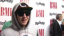 Mac Miller fans launching pop-up exhibitions to celebrate posthumous album release