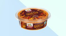 We Tried the Vegan Queso Costco Shoppers Can't Get Enough Of