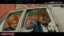 Old Skool Prem Dhillon ft. Sidhu Moosewala | Naseeb | HD Channel Punjab |  Dailymotion |