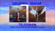 David Hollander Productions/Gran Via Productions/CBS Productions/Columbia TriStar TV (2001)