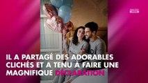 TPMP People : Rachel Legrain-Trapani annonce sa grossesse en direct, les chroniqueurs la félicitent