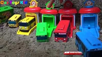 Trucks, crane trucks, fire trucks, motorcycles, gr