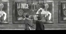 LA ANTENA (trailer) // BIEFF 2011 South-America