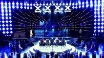 America's Got Talent -2020