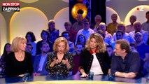 ONCP : Chloé Verlhac revient sur les difficultés qui ont suivi la mort de Tignous (Vidéo)