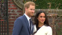 Many Think The Backlash Against Meghan Markle May Be Rooted In Racism
