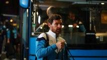Rennes - OM (0-1) : La réaction du coach