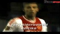 Toby Alderweireld - telaffuz