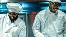 "Future & Drake's ""Life Is Good"" Explained"