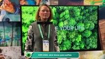 CES 2020, mini drone para selfies