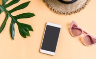 Time for a Digital Declutter: 8 Simple Ways to Cut Screen Time