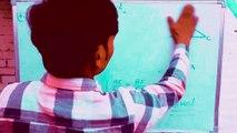 कक्षा 10 गणित  Class 10 math exercise 6.2 question 5 kaksha 10 ganit prashnawali 6.2 qu 5