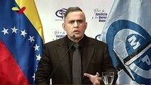 Dieciocho imputados por asalto a destacamiento militar en Venezuela