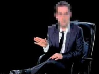 Nicolas Sarkozy et les pilules Sixtine