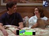 Everybody Loves Raymond Bloopers - Everybody Loves Raymond...