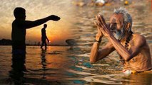 Makar Sankranti 2020 : 15 जनवरी को इस साल मनाई जाएगी मकर संक्रांति, क्या है वजह | Boldsky