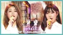 [HOT] 12DAL - Still The Same Without You,  열두달 - 나는 여전해, 너는 없지만 Show Music core 20200111