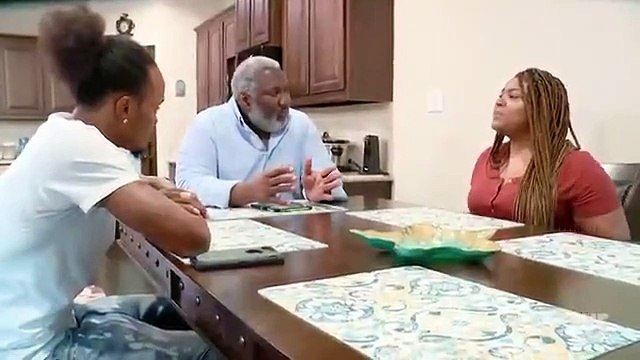 Love After Lockup - S02E41 - Life After Lockup: Manipulate The Manipulator - January 10, 2020    Love After Lockup (01/10/2020)