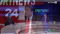 Sport News 10-01-2020