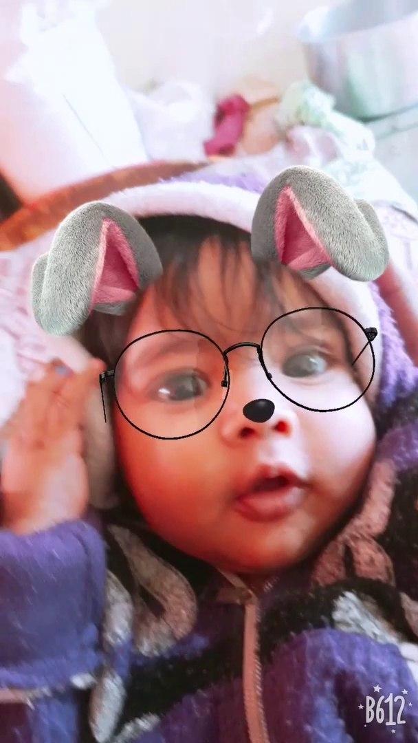 Cute baby video| littel baby video| littel baby cute smile video