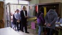 La sfida di Taiwan a Pechino passa dalle urne