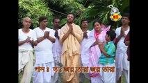 Tara Tara Bol Na Re Mon I Tara Maa Songs I Mahesh Ranjan Shome I Devotional Song I Krishna Music