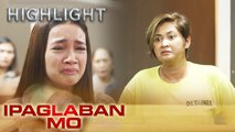 Kriza faces her mother in court | Ipaglaban Mo