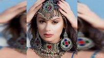 Afghan jewellery 2020 / Afghan Traditional Jewellery || Afghan jewelry  episode 19 | Afghani Jewellery Collection