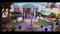 Agnifera - Hindi Serial - Full Episode - 1 -11th January 2020