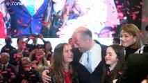 Malta: il lungo addio di Muscat non convince l'Europa
