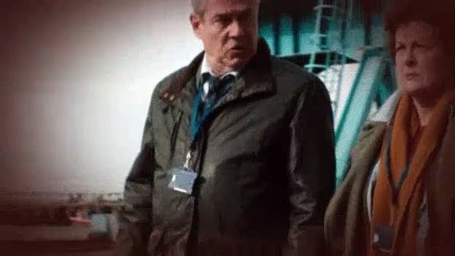Vera S05E04 Shadows in the Sky
