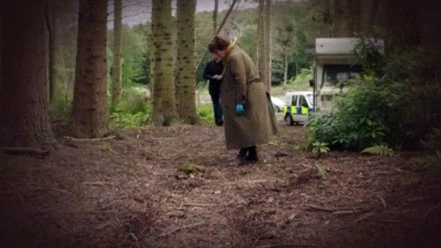 Vera S05E03 Muddy Waters Pt 02