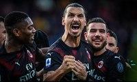 Cagliari-Milan: gli highlights