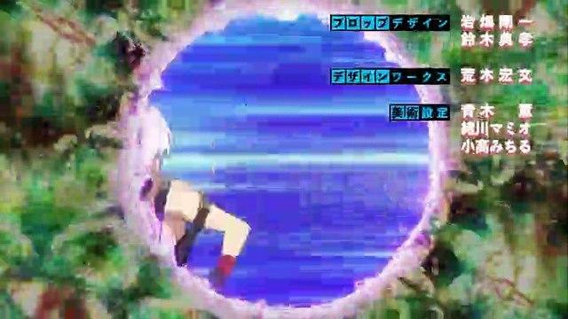 Shinchou Yuusha- Kono Yuusha ga Ore Tueee Kuse ni Shinchou Sugiru Episode 9 English Sub